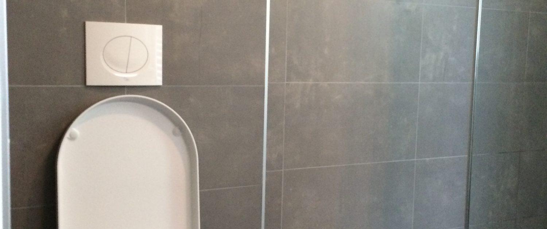 Badkamer verbouwen-klussenbedrijf Maarssen-klusbedrijf Utrecht & omstr.